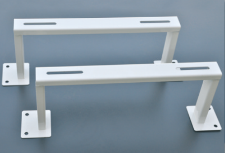 Floor Stand for air-conditioner up to 24000Btu  H = 200