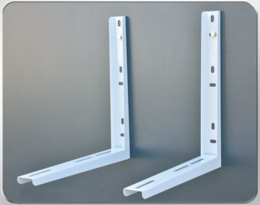 Stand (bracket) for air-conditioner up to 18000Btu  L= 500