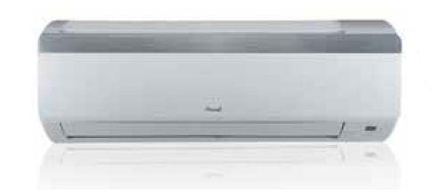 centro clima ltd airwell 24000 btu r410a dc inverter. Black Bedroom Furniture Sets. Home Design Ideas