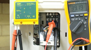 Inverter Check Kit by REFCO